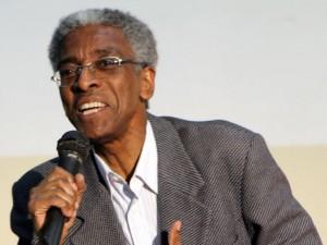 Literatura – 40 anos de Cadernos Negros: determinação e solidariedade em Quilombhoje