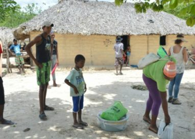 Censo de 2020 vai incluir informações sobre comunidades quilombolas