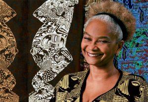 Casa de Cultura Mario Quintana realiza 2ª edição do Fashion Black