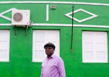 Clube social negro completa cem anos de resistência na fronteira Brasil- Uruguai