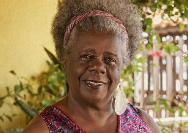 Com Conceição Evaristo, ABL pode fortalecer quadro de membros mais diverso de sua história