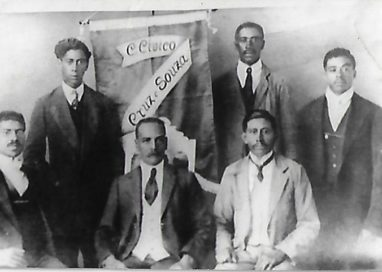 Símbolo de luta contra racismo e segregação completa 100 anos