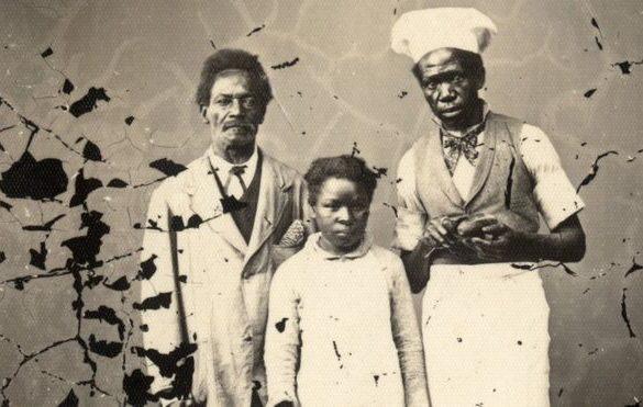 """Antes da abolição, intelectuais faziam """"vaquinha"""" para libertar escravos"""