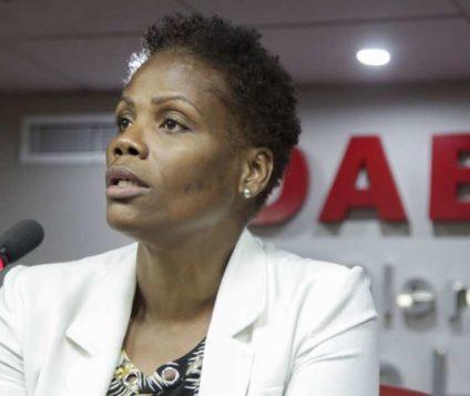 OAB/RJ disponibilizará ônibus gratuitos para desagravo em Caxias
