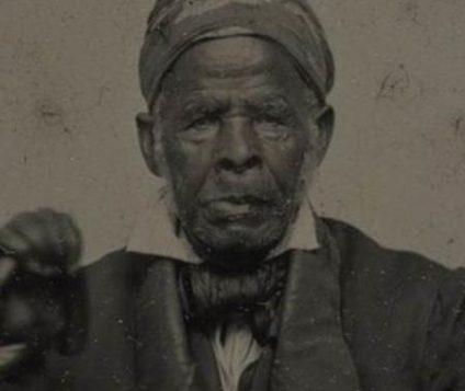 Escravidão: autobiografia rara em árabe conta história de intelectual muçulmano capturado na África e vendido como escravo nos EUA