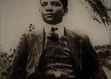 Isaías Caminha nosso contemporâneo ou Lima Barreto o brasileiro imprescindível, por Franklin Frederick